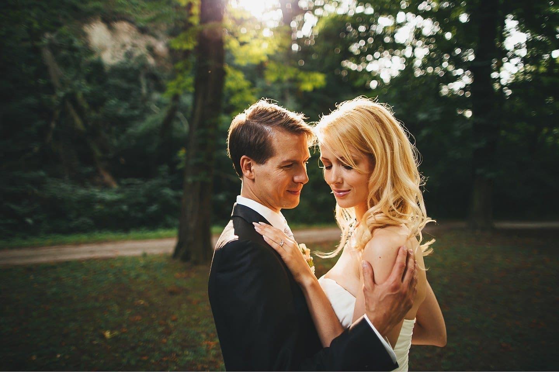 evropa hotel celje wedding photography