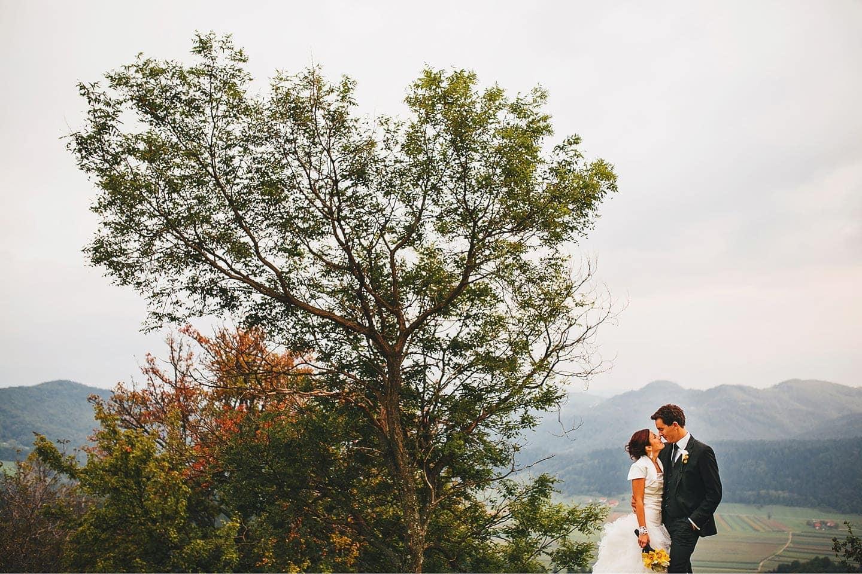 slovenija-wedding-tadeja-matic-0056 4