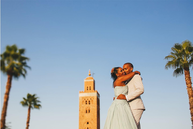 morocco marrakech wedding
