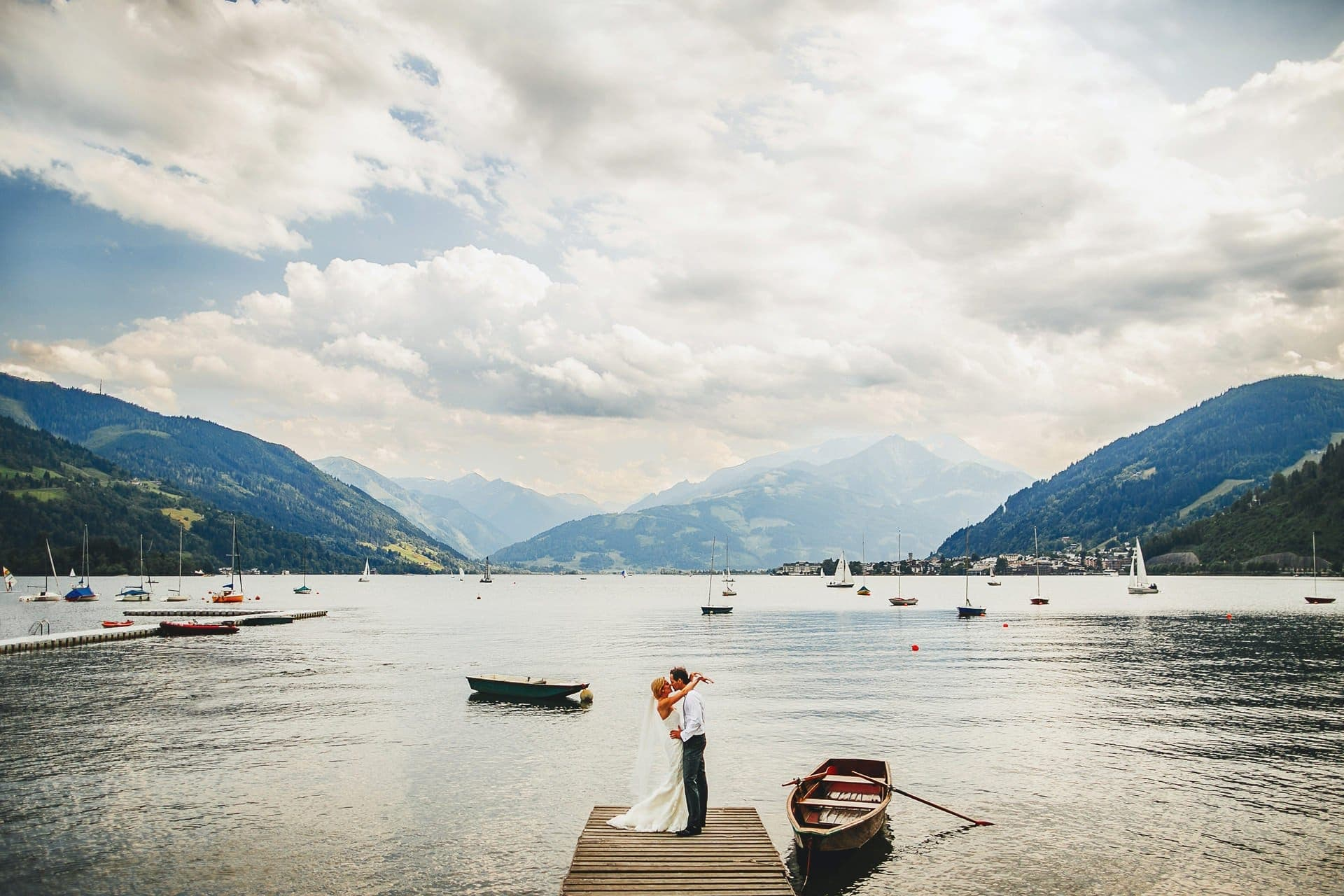 burg kaprun wedding photography in zell am see kaprun