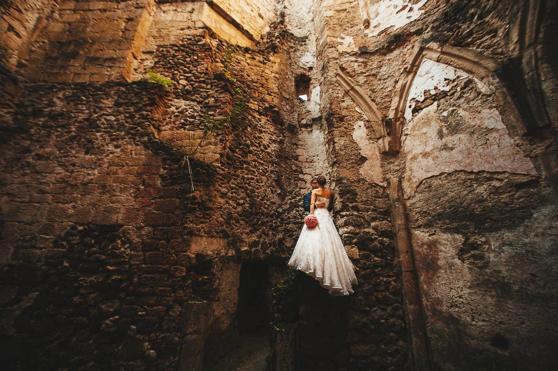 zicka kartuzija wedding photography