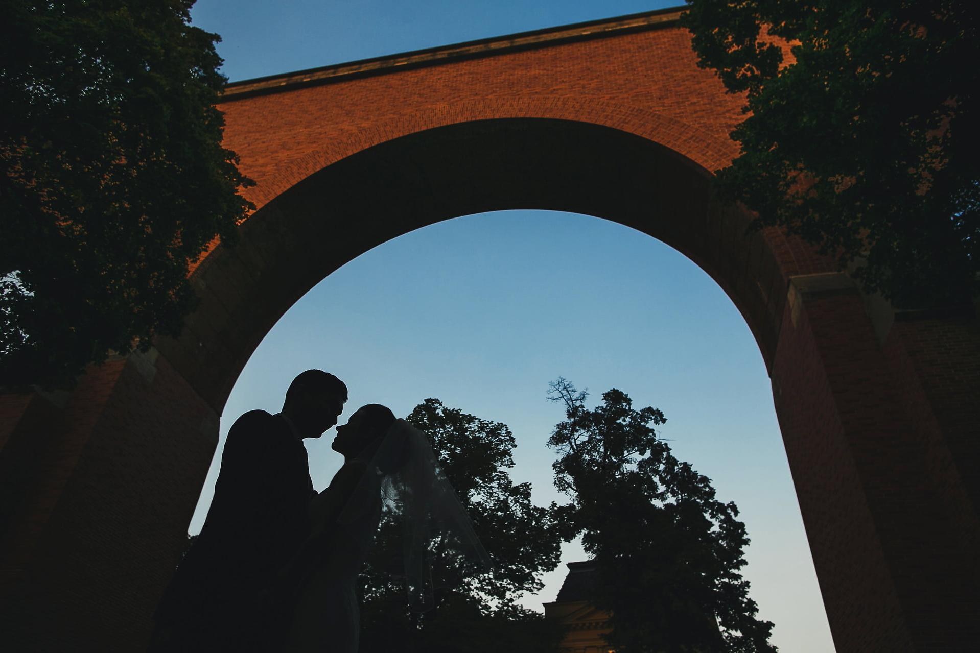 kursalon modling wedding photography in vienna austria