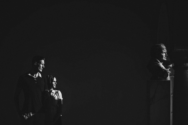 Najboljše poročne fotografije 2017 - Aleks & Irena Kus 12