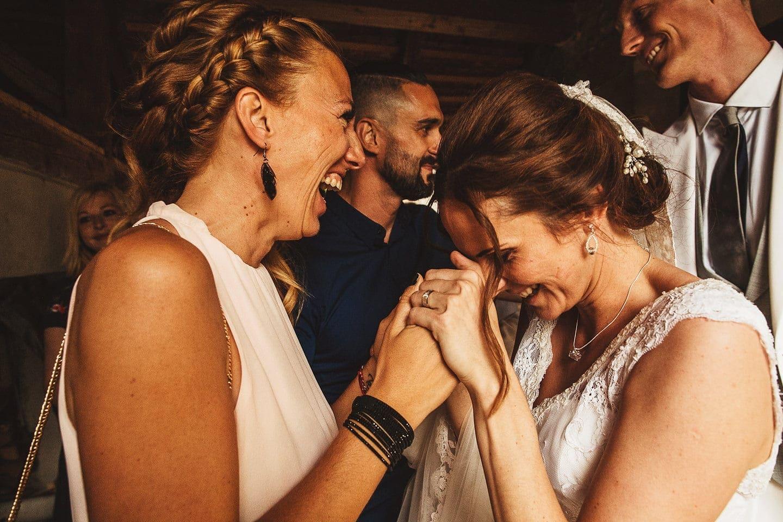 Najboljše poročne fotografije 2017 - Aleks & Irena Kus 19