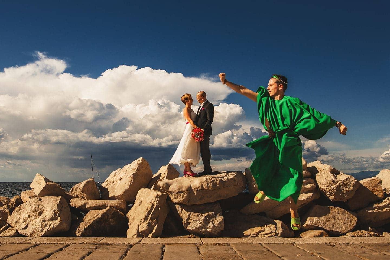 Najboljše poročne fotografije 2017 - Aleks & Irena Kus 23