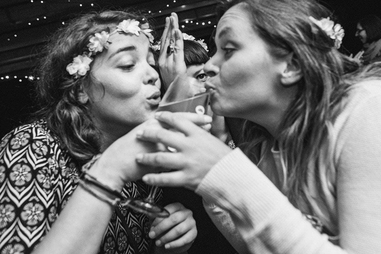 Najboljše poročne fotografije 2017 - Aleks & Irena Kus 24