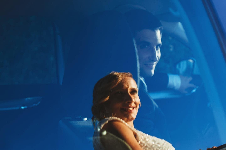 Najboljše poročne fotografije 2017 - Aleks & Irena Kus 26