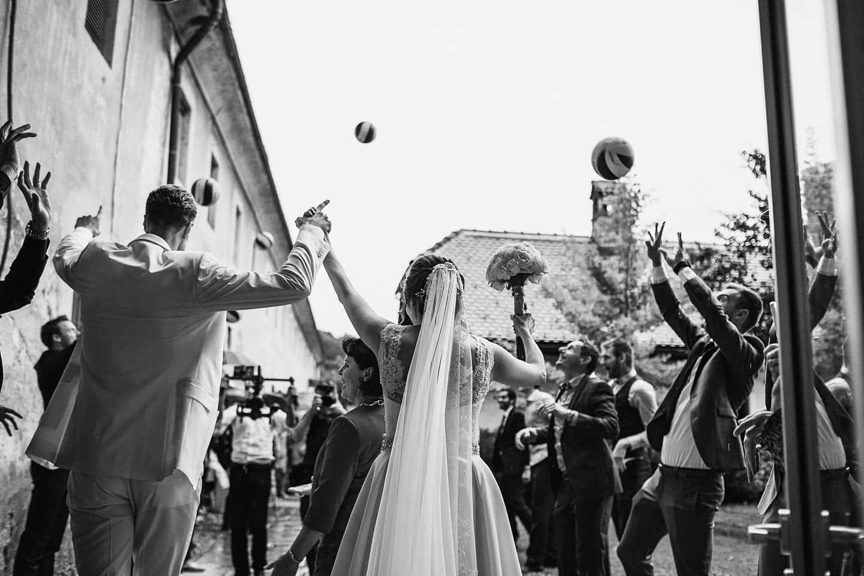Najboljše poročne fotografije 2017 - Aleks & Irena Kus 28