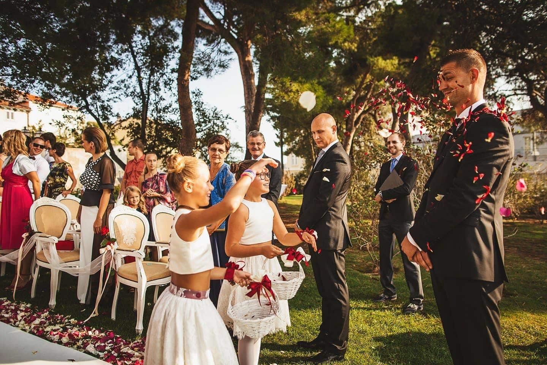 Najboljše poročne fotografije 2017 - Aleks & Irena Kus 31