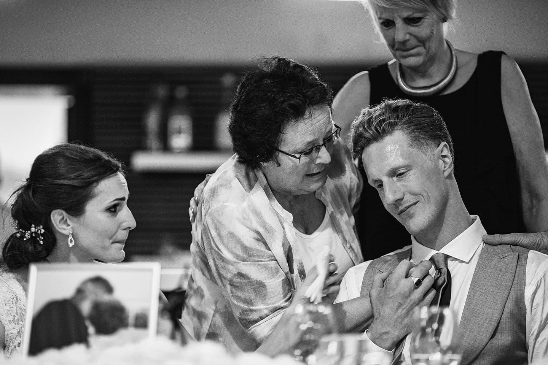 Najboljše poročne fotografije 2017 - Aleks & Irena Kus 36