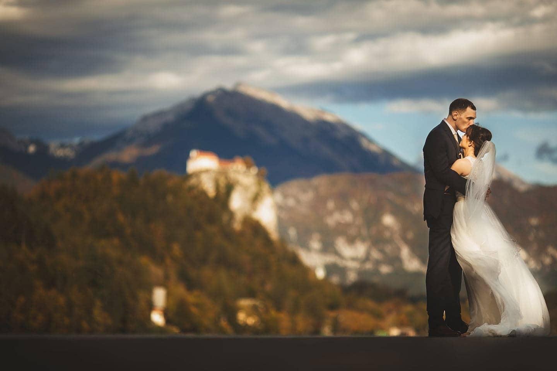 Najboljše poročne fotografije 2017 - Aleks & Irena Kus 38