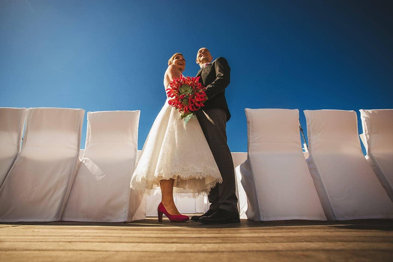 Najboljše poročne fotografije 2017 - Aleks & Irena Kus 46