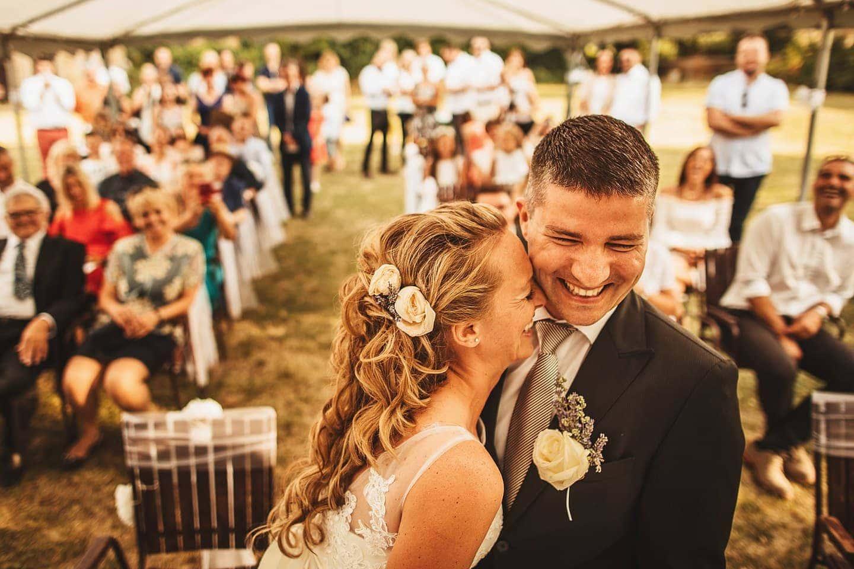 Najboljše poročne fotografije 2017 - Aleks & Irena Kus 50