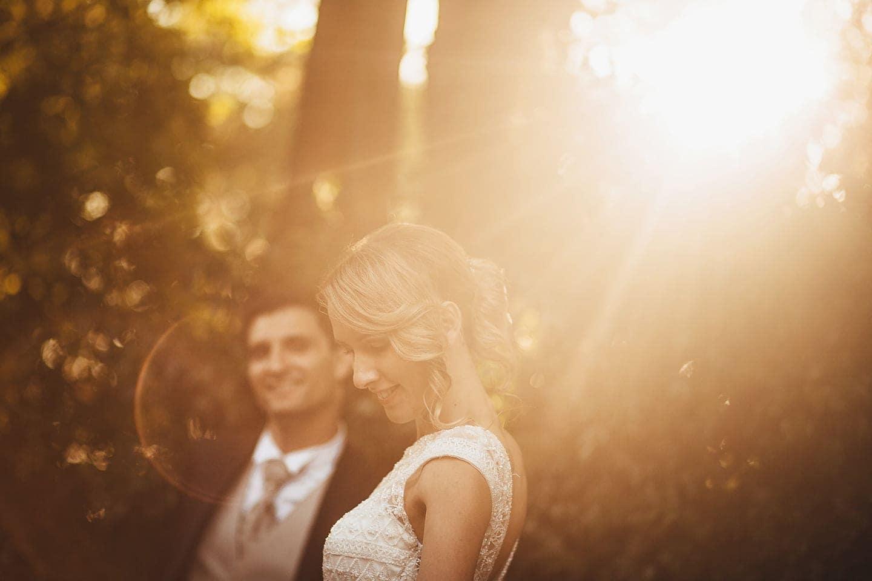 Najboljše poročne fotografije 2017 - Aleks & Irena Kus 53