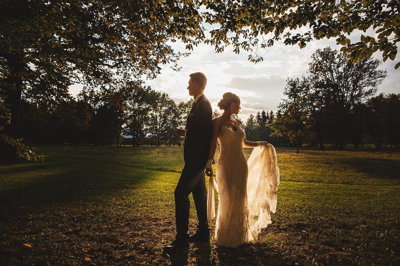 Najboljše poročne fotografije 2017 - Aleks & Irena Kus 56