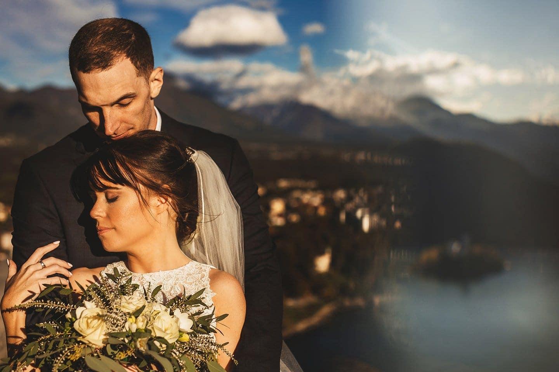 Najboljše poročne fotografije 2017 - Aleks & Irena Kus 59