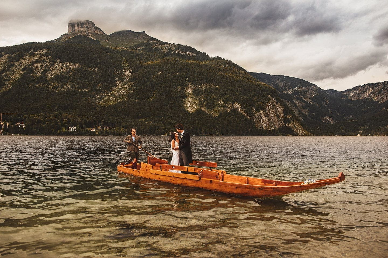 Najboljše poročne fotografije 2017 - Aleks & Irena Kus 63
