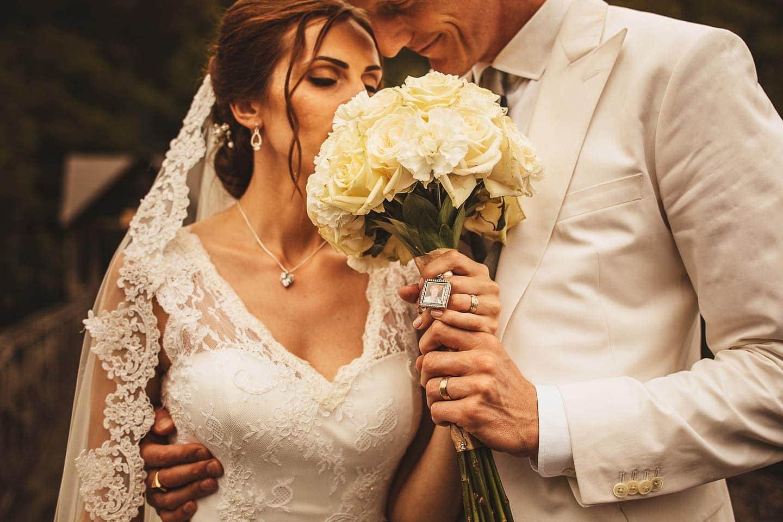 Najboljše poročne fotografije 2017 - Aleks & Irena Kus 66