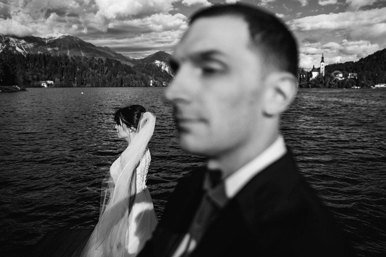 Najboljše poročne fotografije 2017 - Aleks & Irena Kus 67