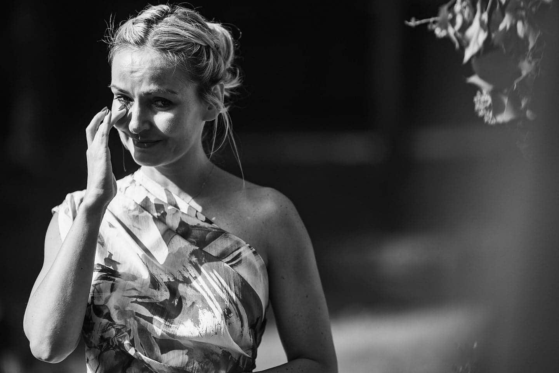 Najboljše poročne fotografije 2017 - Aleks & Irena Kus 73