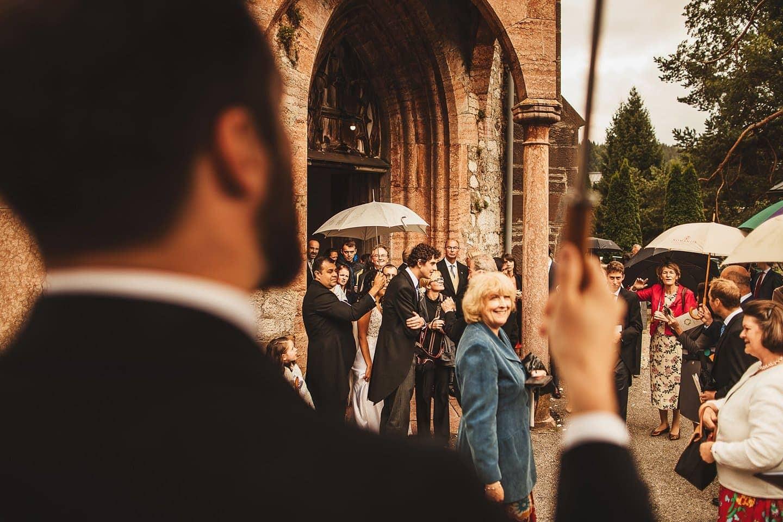 Najboljše poročne fotografije 2017 - Aleks & Irena Kus 74