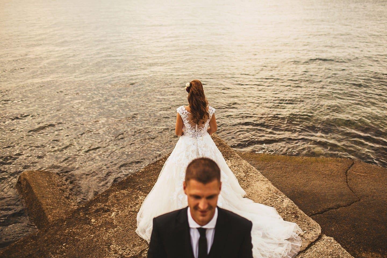 Najboljše poročne fotografije 2017 - Aleks & Irena Kus 75