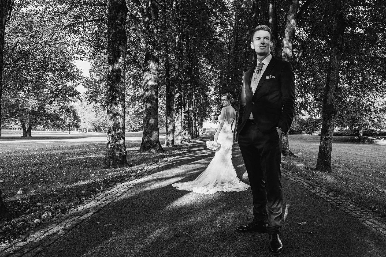 Najboljše poročne fotografije 2017 - Aleks & Irena Kus 79