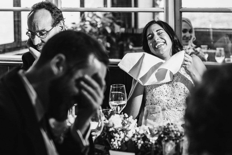 Najboljše poročne fotografije 2017 - Aleks & Irena Kus 87