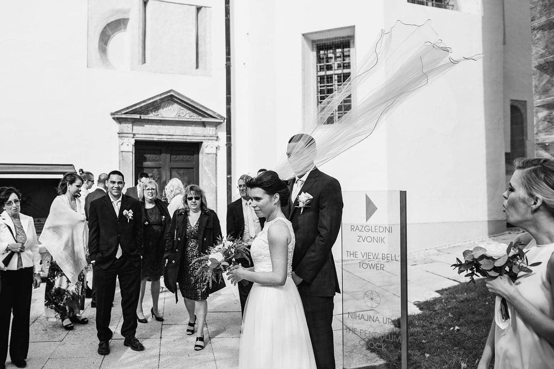 Najboljše poročne fotografije 2017 - Aleks & Irena Kus 90