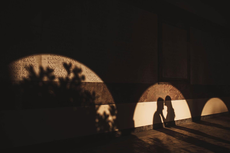Najboljše poročne fotografije 2017 - Aleks & Irena Kus 94