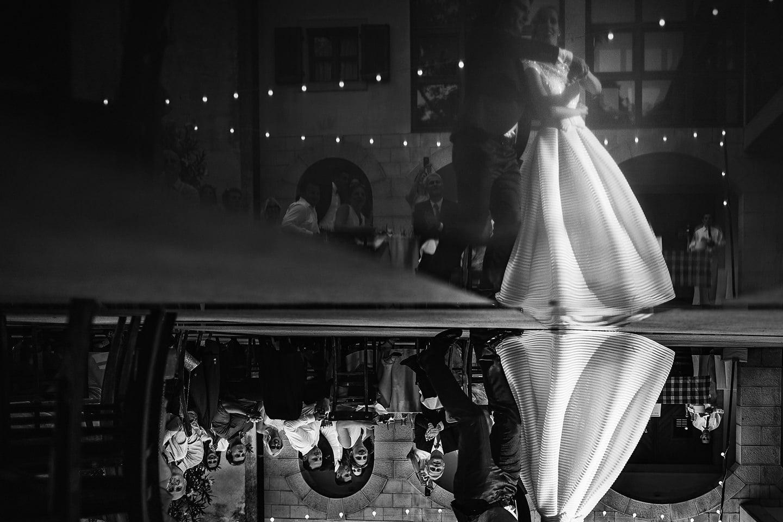 Najboljše poročne fotografije 2017 - Aleks & Irena Kus 98