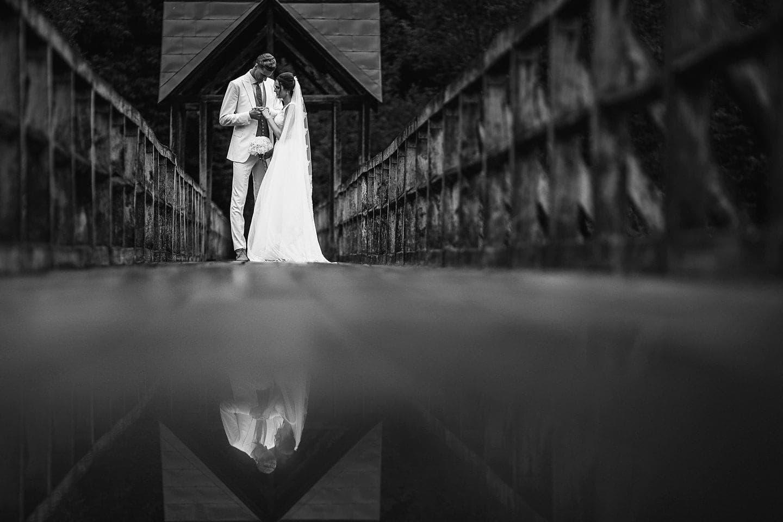 Najboljše poročne fotografije 2017 - Aleks & Irena Kus 101
