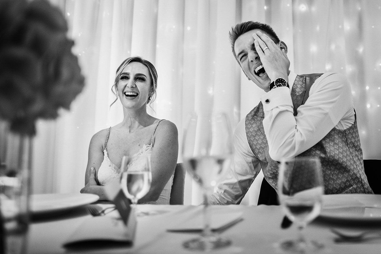 Najboljše poročne fotografije 2017 - Aleks & Irena Kus 105