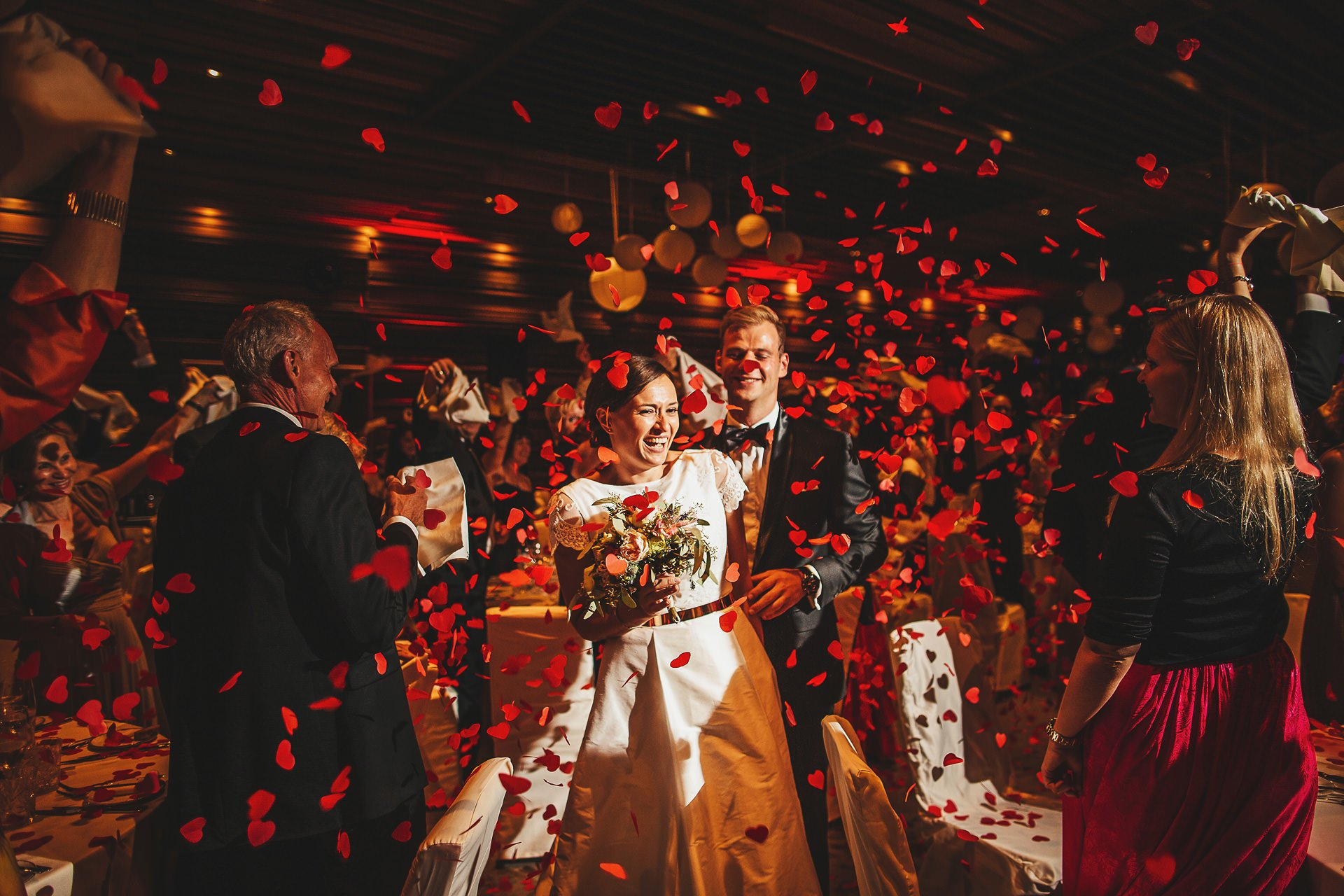 detailed_wedding_photography_offer-05 10