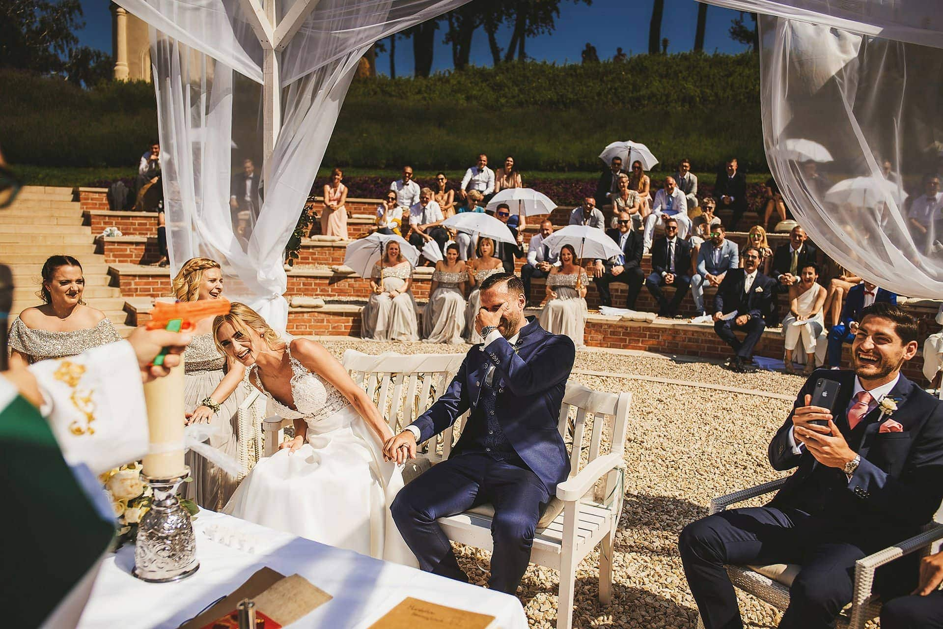 detailed_wedding_photography_offer-08 13
