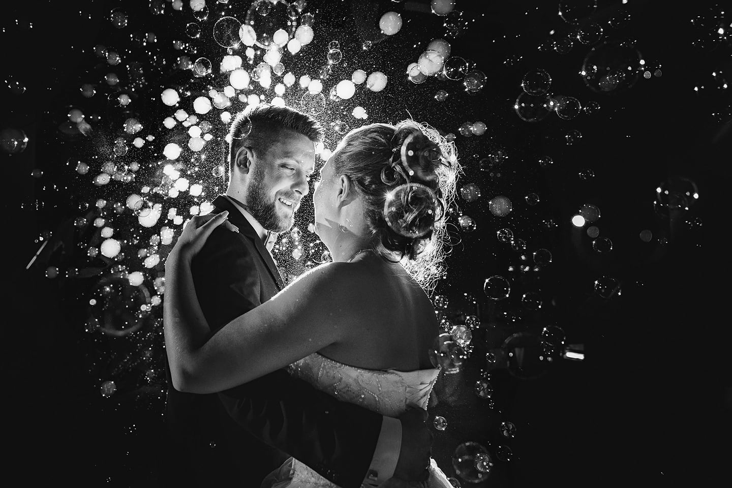 Best Of 2018 Wedding Photography by Aleks & Irena Kus 2