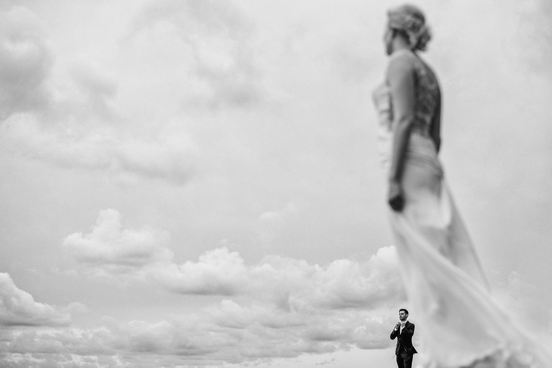 Najboljše poročne fotografije 2018 Aleks & Irena Kus 5