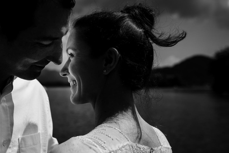 Najboljše poročne fotografije 2018 Aleks & Irena Kus 8