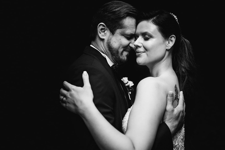 Najboljše poročne fotografije 2018 Aleks & Irena Kus 22