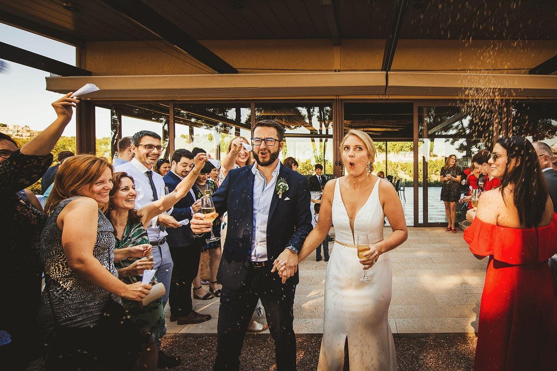Najboljše poročne fotografije 2018 Aleks & Irena Kus 25