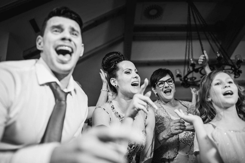 Najboljše poročne fotografije 2018 Aleks & Irena Kus 33