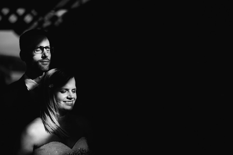 Najboljše poročne fotografije 2018 Aleks & Irena Kus 54
