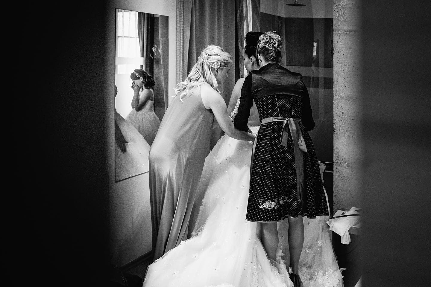 Best Of 2018 Wedding Photography by Aleks & Irena Kus 75