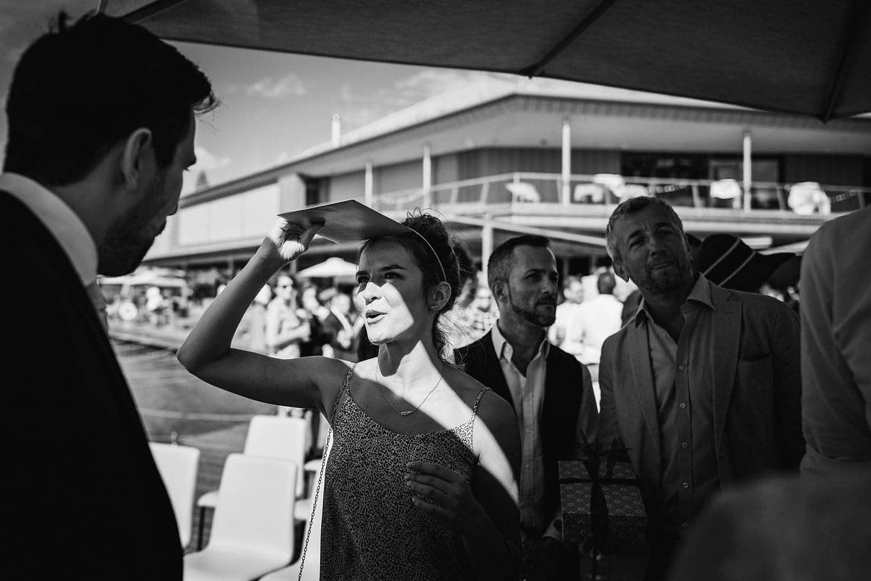 Najboljše poročne fotografije 2018 Aleks & Irena Kus 85