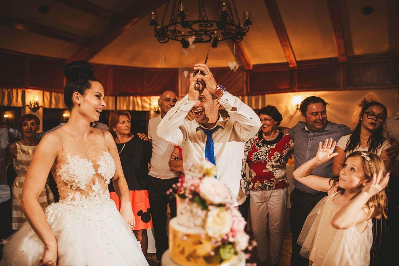 Najboljše poročne fotografije 2018 Aleks & Irena Kus 95
