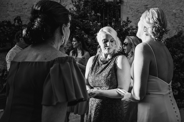 Najboljše poročne fotografije 2018 Aleks & Irena Kus 101