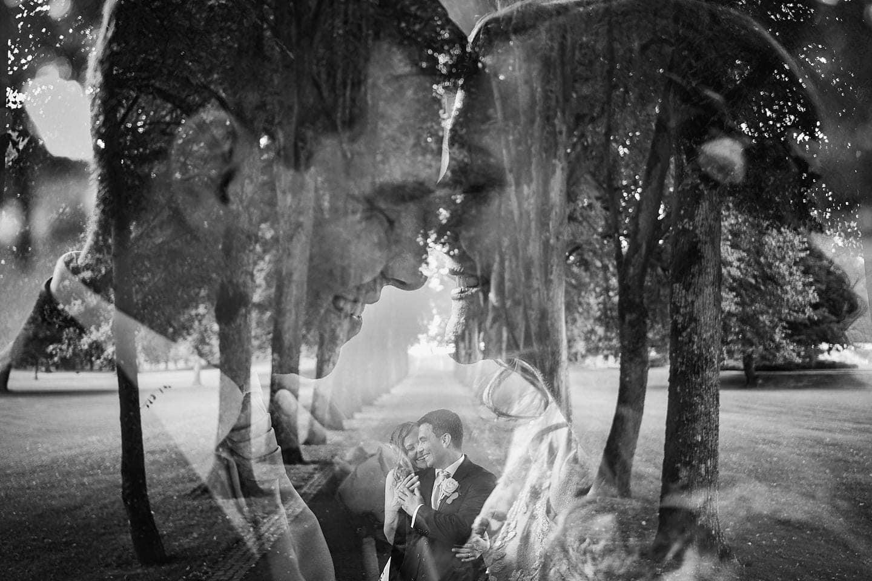 Najboljše poročne fotografije 2018 Aleks & Irena Kus 110