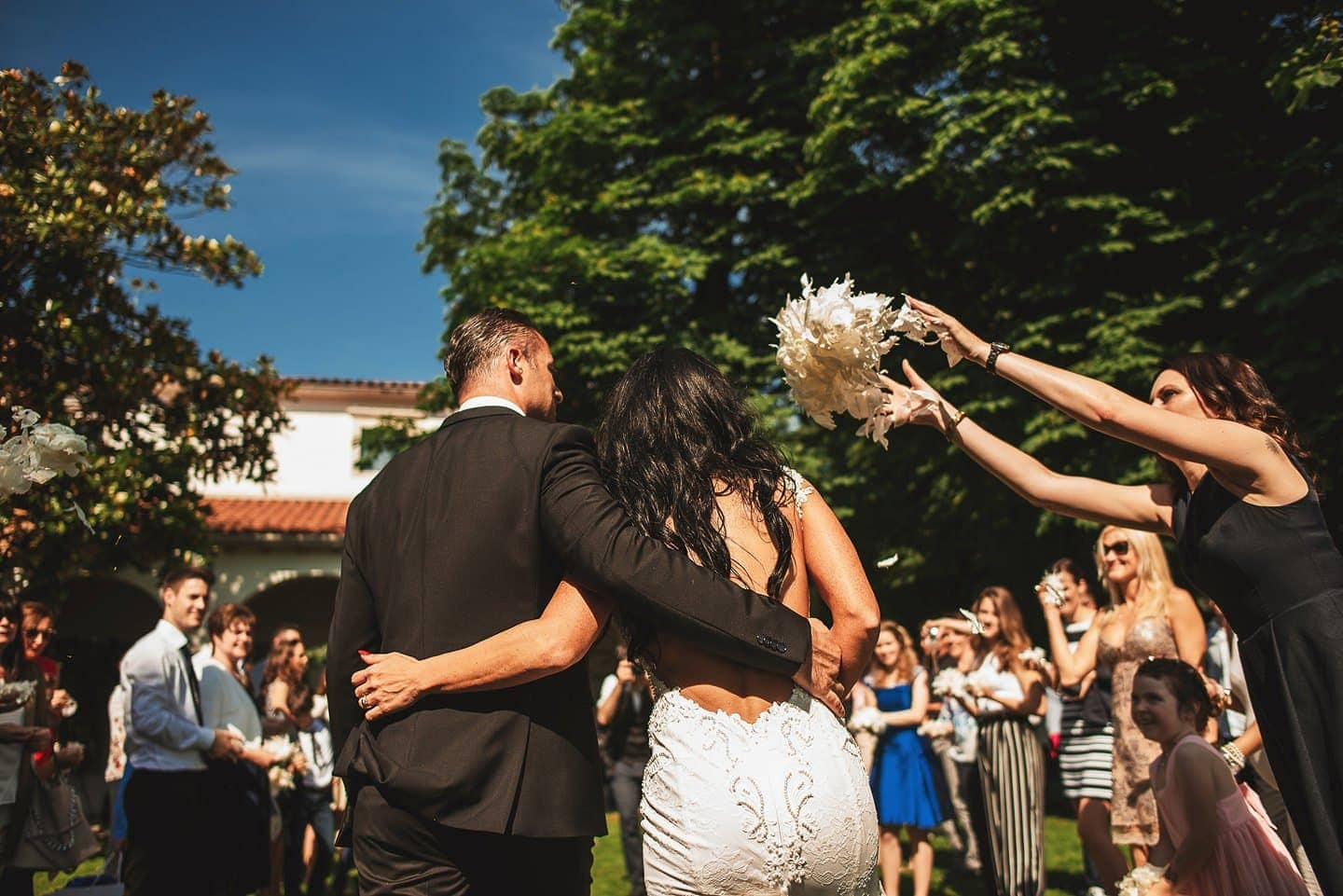 Best Of 2018 Wedding Photography by Aleks & Irena Kus 122