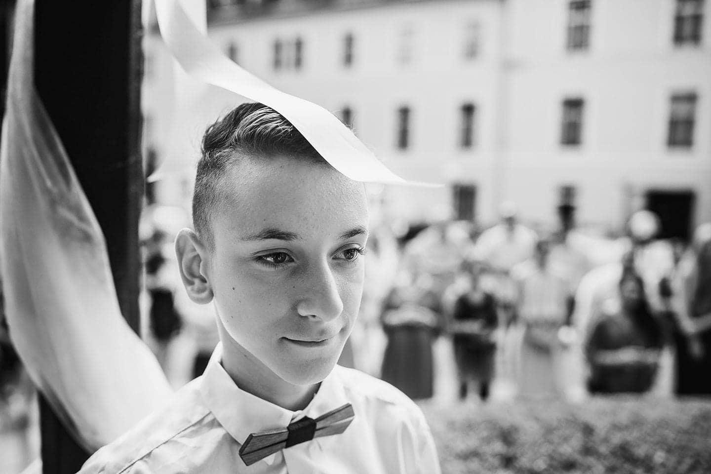 Najboljše poročne fotografije 2018 Aleks & Irena Kus 124