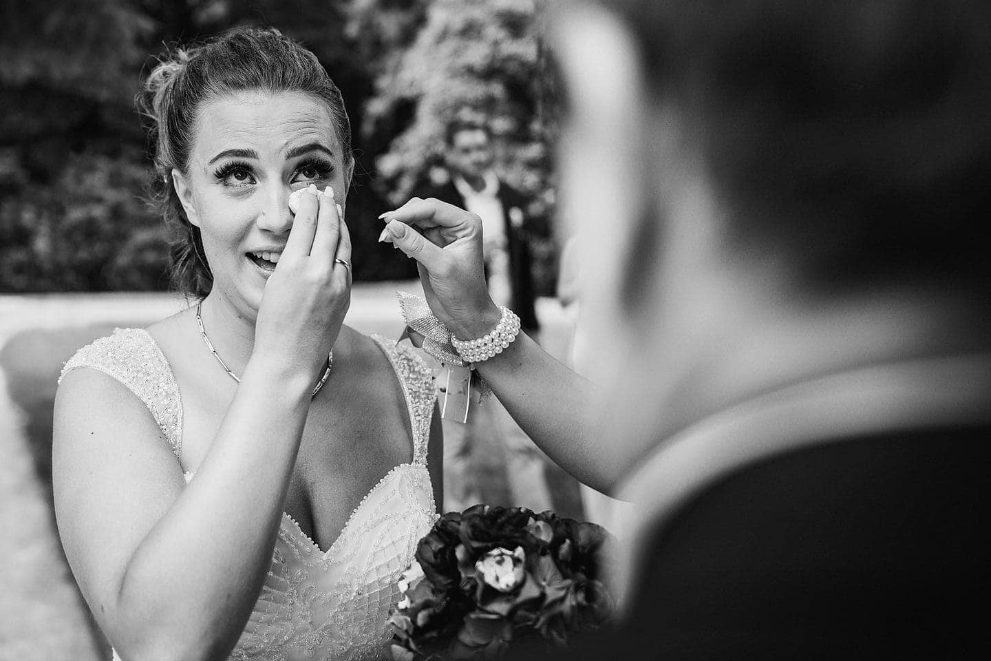 Best Of 2018 Wedding Photography by Aleks & Irena Kus 126